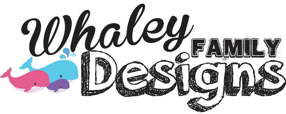 Whaley Family Designs